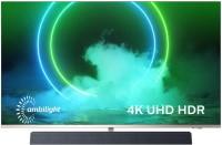"""Телевизор Philips 55PUS9435 55"""""""