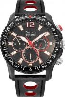 Наручные часы Pierre Ricaud 97222.B254QFR