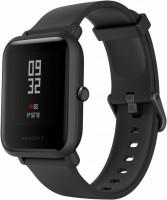 Смарт часы Xiaomi Amazfit Bip S