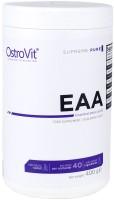 Фото - Амінокислоти OstroVit EAA 400 g