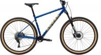 Фото - Велосипед Marin Pine Mountain 1 2020 frame M