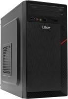 Персональный компьютер Qbox I01xx