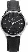 Наручные часы Royal London 41478-01