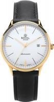Наручные часы Royal London 41478-04
