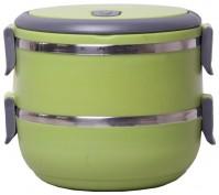 Пищевой контейнер Kamille 2106