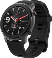Смарт часы Xiaomi Amazfit GTR Lite 47mm