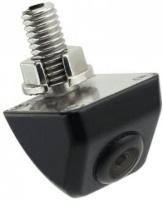 Камера заднего вида MyWay MW-720