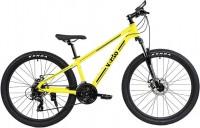 Фото - Велосипед Vento Monte 26 2020 frame S