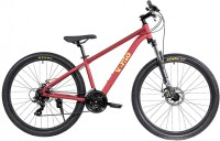 Велосипед Vento Monte 27.5 2020 frame L