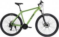 Фото - Велосипед Vento Monte 29 2020 frame M