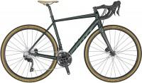 Велосипед Scott Speedster Gravel 30 2020 frame L