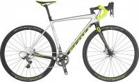 Велосипед Scott Addict CX RC 2019 frame L