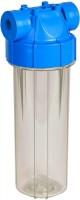 Фильтр для воды Aquafilter FHPRL-34-D
