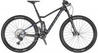 Фото - Велосипед Scott Spark 940 2020 frame S