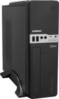 Персональный компьютер Qbox I35xx