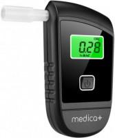 Алкотестер Medica-Plus Alco control 7.0