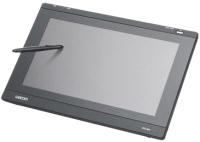 Фото - Графический планшет Wacom PL-1600