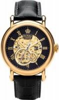 Наручные часы Royal London 41475-04