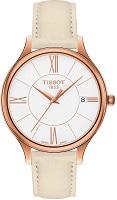 Наручные часы TISSOT Bella Ora Round T103.210.36.018.00