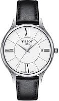 Наручные часы TISSOT Bella Ora Round T103.210.16.018.00