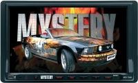 Фото - Автомагнитола Mystery MDD-7300S