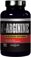 Фото - Аминокислоты Form Labs L-Arginine 180 cap