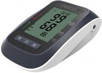 Тонометр Medica-Plus Press 504