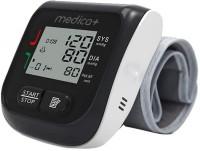 Тонометр Medica-Plus Press 505