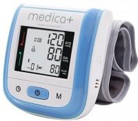 Тонометр Medica-Plus Press 402