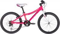Велосипед Kellys Lumi 30 2020