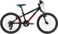 Велосипед Kellys Lumi 50 2020