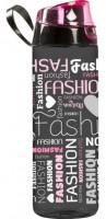 Фото - Фляга Herevin Fashion Display 0.75