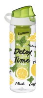 Фото - Фляга Herevin Lemon-Detox Time 0.75