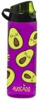 Фляга Herevin Avocado 0.75