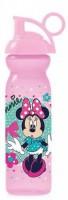 Фляга Herevin Disney 0.68