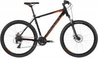 Велосипед Kellys Madman 30 26 2019 frame S
