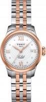 Фото - Наручные часы TISSOT Le Locle Automatic Lady T41.2.183.16