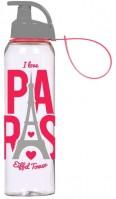 Фляга Herevin PARIS Hanger 0.75