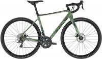 Велосипед Kellys Soot 30 2020 frame S
