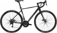 Велосипед Kellys Soot 50 2020 frame S