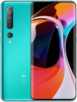 Мобильный телефон Xiaomi Mi 10 128ГБ / ОЗУ 8 ГБ