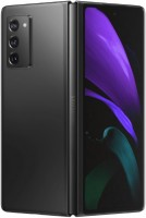 Мобильный телефон Samsung Galaxy Z Fold2 256ГБ