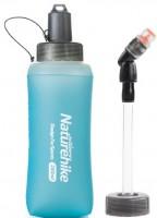 Фляга Naturehike Soft Flask 0.42