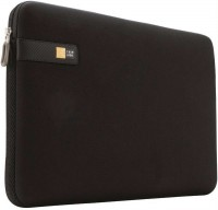 "Сумка для ноутбука Case Logic Laptop Sleeve LAPS-114 14"""