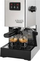 Кофеварка Gaggia Classic Coffee