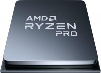 Процессор AMD Ryzen 5 Renoir  4650G PRO OEM