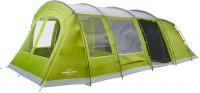 Фото - Палатка Vango Stargrove II 600XL