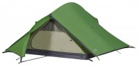 Фото - Палатка Vango Blade Pro 200
