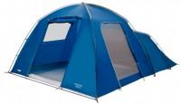 Фото - Палатка Vango Athos 500