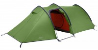 Фото - Палатка Vango Scafell 200+
